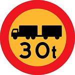 truck-98869_150