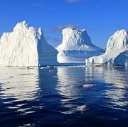 iceberg-471549__180