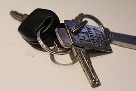 key-531171__180